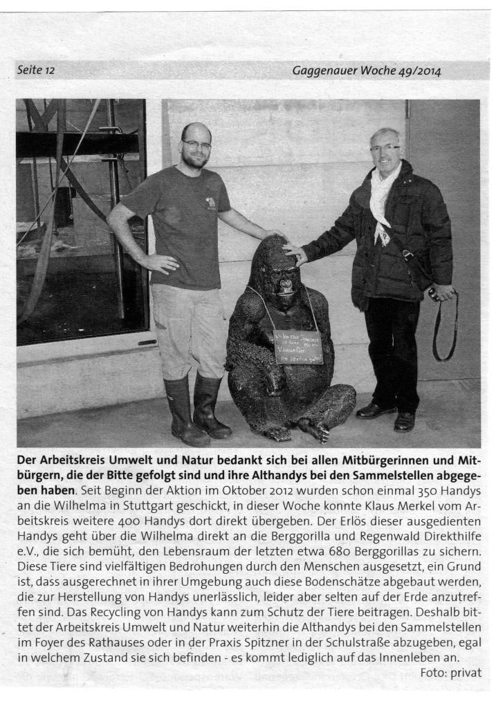 AKU Presse 001
